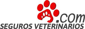 segurosveterinarios logox11401 300x103 - Pet Insurance for Dog Lovers in Spain