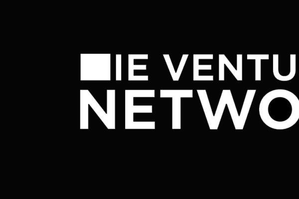 IE Venture Network Seguros Veterinarios seguros para perros