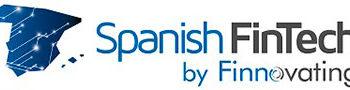 spanish fintech logo 350x90 - SegurosVeterinarios.com® en los Medios