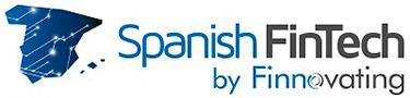 Spanish Fintech, Seguros Veterinarios, seguros para perros