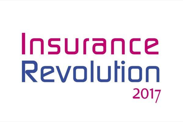 Insurance Revolution 2017 Seguros Veterinarios Seguros para perros