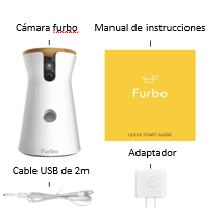 furbo camara - FURBO, NUESTRO NUEVO MEJOR ALIADO