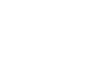 Enisa Gobierno Espana