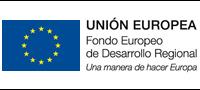 Fondo Europedo de Desarrollo Regional